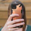 Ringke_Google_Pixel4XL_FusionX_Social_image_Black